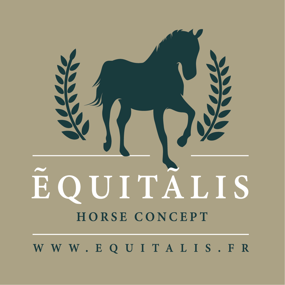 Equitalis